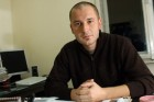 Antonije Kovačević: Vlasnik Ekspresa je hteo da me zaplaši policijom