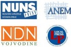 Novinarska i medijska udruženja: Nedopustiv pritisak na medije pred izbore