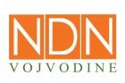 Rukovodstvu NDNV-a prećeno smrću