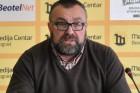 Viši sud u Pančevu ukinuo dve presude protiv Stefana Cvetkovića, novinara iz Bele Crkve