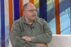 Tužilaštvo naložilo potrebne radnje zbog pretnji Sejdinoviću