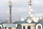 TV Spektri: Jonuz Musliju sa sinovima napao vlasnika naše televizije