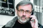 Milorad Vučelić svedoči o telefonskom broju nađenom kod Kuraka