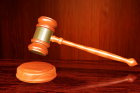 Udruženja: Politička presuda beogradskog Apelacionog suda protiv NDNV-a