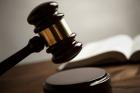 Suđenje po tužbi Žena u crnom protiv