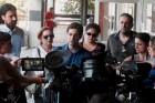 Tužilaštvo odbacilo krivičnu prijavu protiv urednika Informera i Pinka