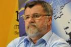 Urednik Informera izgubio sudski proces: Kažnjen zbog laži o Matiću