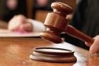 Počelo sudjenje po tužbi Žena u crnom protiv Informera