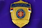 Uhapšen zbog pretnji Gruhonjiću i Sejdinoviću