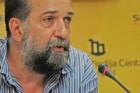 Obradović: Informer objavljivao neistine i uvrede