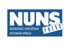 NUNS osudio prtisak predsednika Programskog saveta RTS na Oliveru Kovačević
