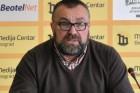 NUNS i NDNV zahtevaju najintenzivniju policijsku potragu za nestalim novinarom Cvetkovićem