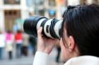 Dve reporterke Dojče velea napadnute na Kosovu