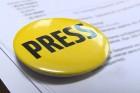 NUNS osuđuje incidente sa novinarima na Kosovu
