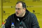 NDNV i NUNS: Proglašenje novinara državnim neprijateljima – najava državnog terora
