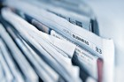 Medijska koalicija pruža punu podršku listu Danas i Coraxu