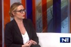 NUNS: Neshvatljivo blaga presuda za jezive pretnje novinarki Vojtehovski