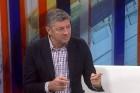 NUNS osudio pretnje direktoru televizije N1